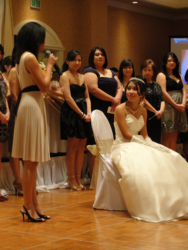 debut dresses philippines quotes