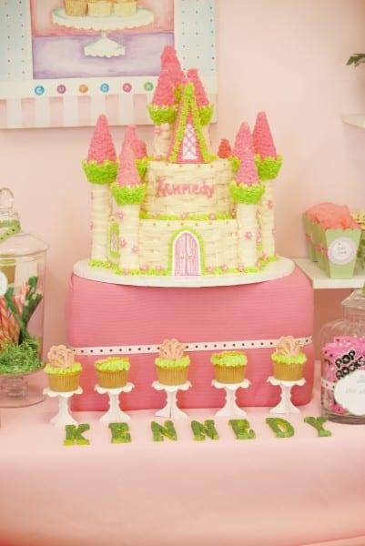 princess diana death photos michael_14. Princess Birthday Party Food