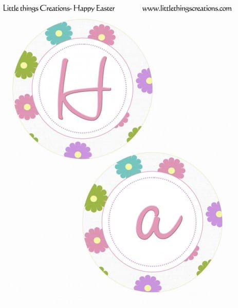 happy easter clip art. happy easter clip art