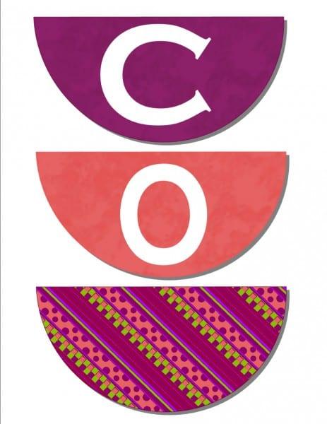 cinco de mayo clip art free. free cinco de mayo clip art.