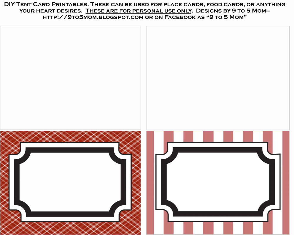 Blank Wine Bottle Label Template Water bottle labels. pin it