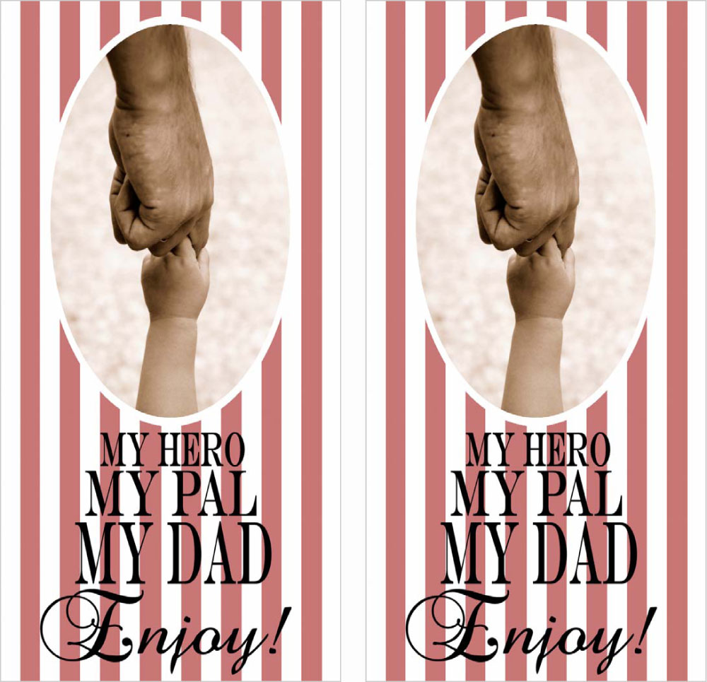 free father u0027s day printables from 9 to 5 mom catch my party
