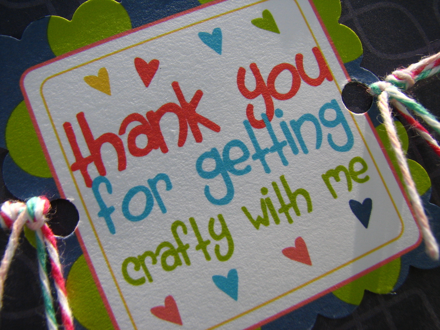 Free arts crafts party printables from sugarsticks for Craft ideas for birthday parties