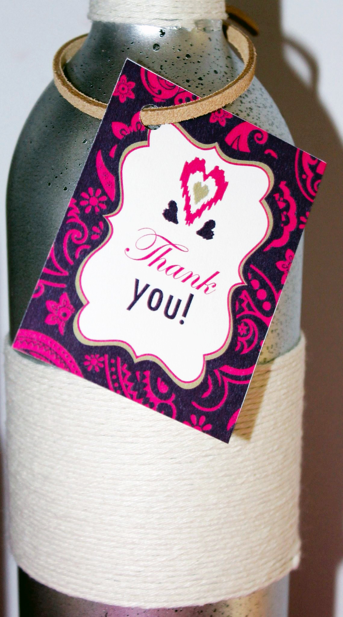 blog free bridal shower printables from wanessa carolina creations
