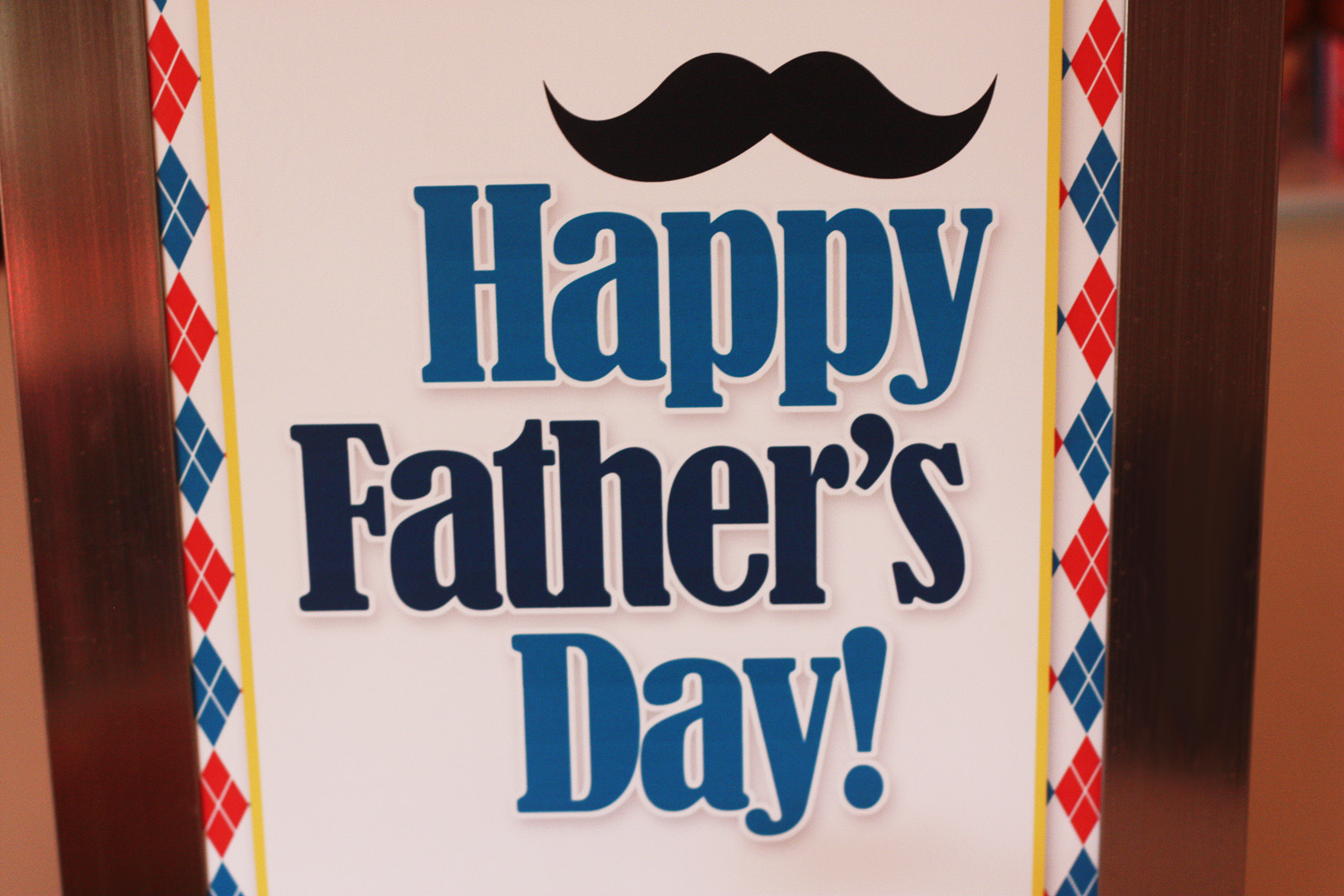 free father u0027s day party printables from sarah hope designs catch