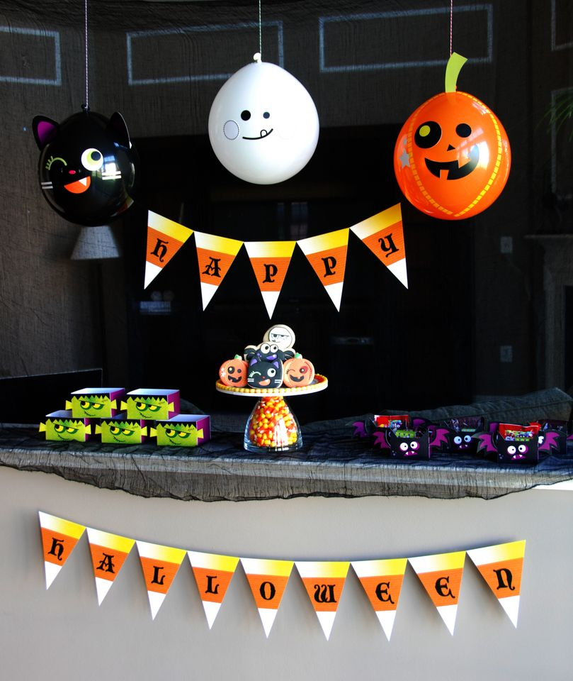 cute classroom decorations halloween time juxtapost