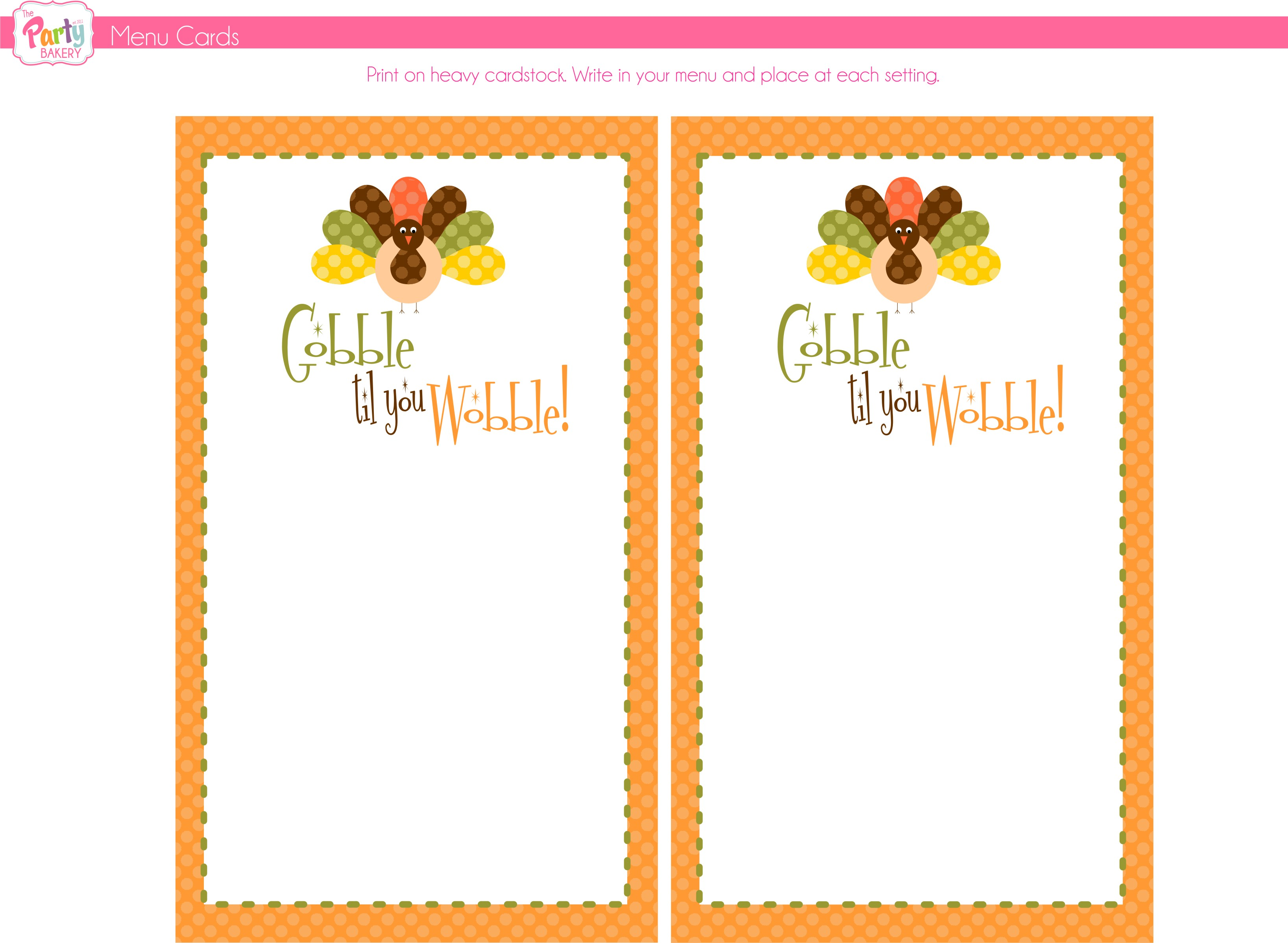 downloadable thanksgiving cards koni polycode co
