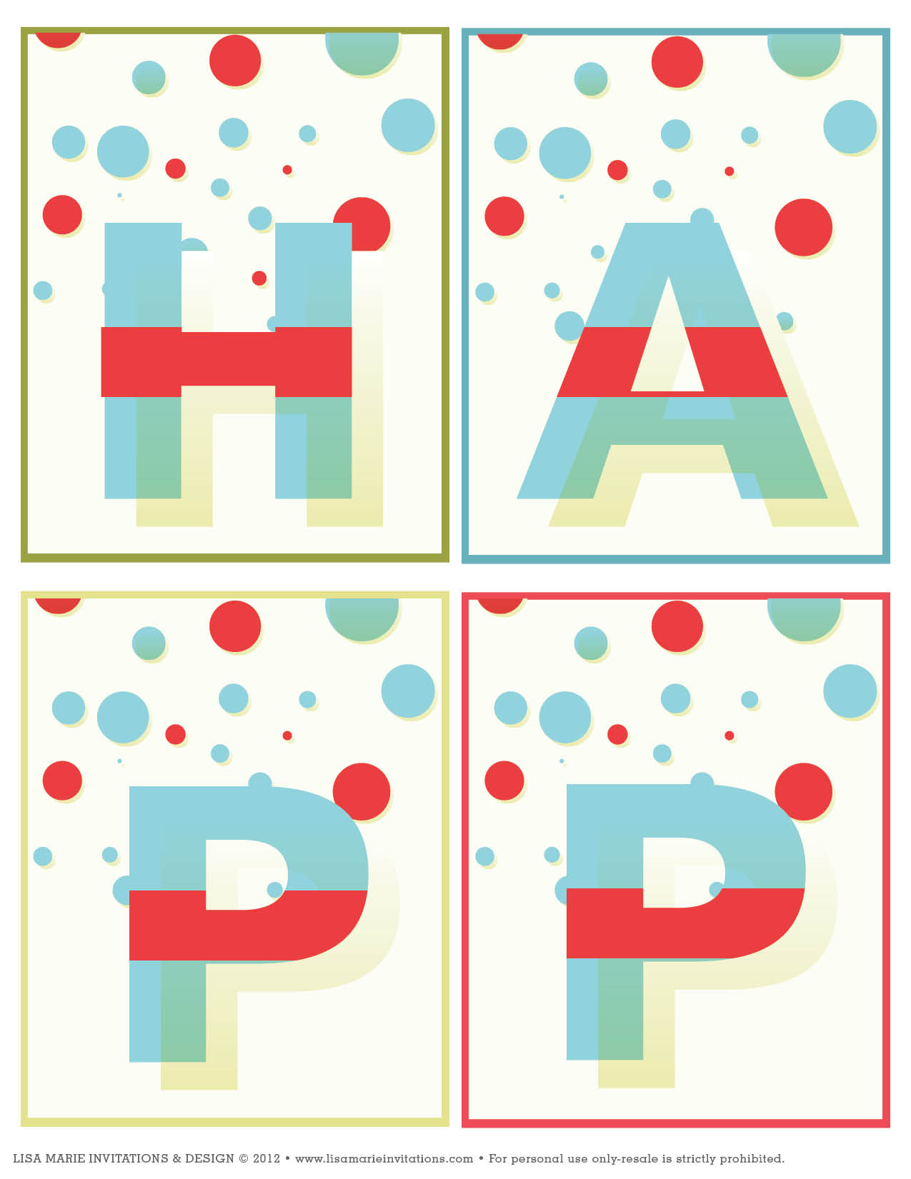 This is a photo of Luscious Happy New Years Banner Printable