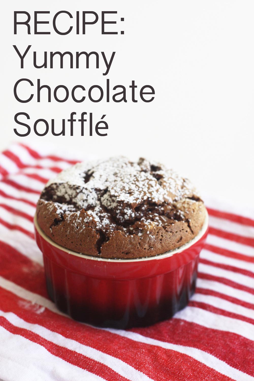 chocolate-souffle-recipe-title