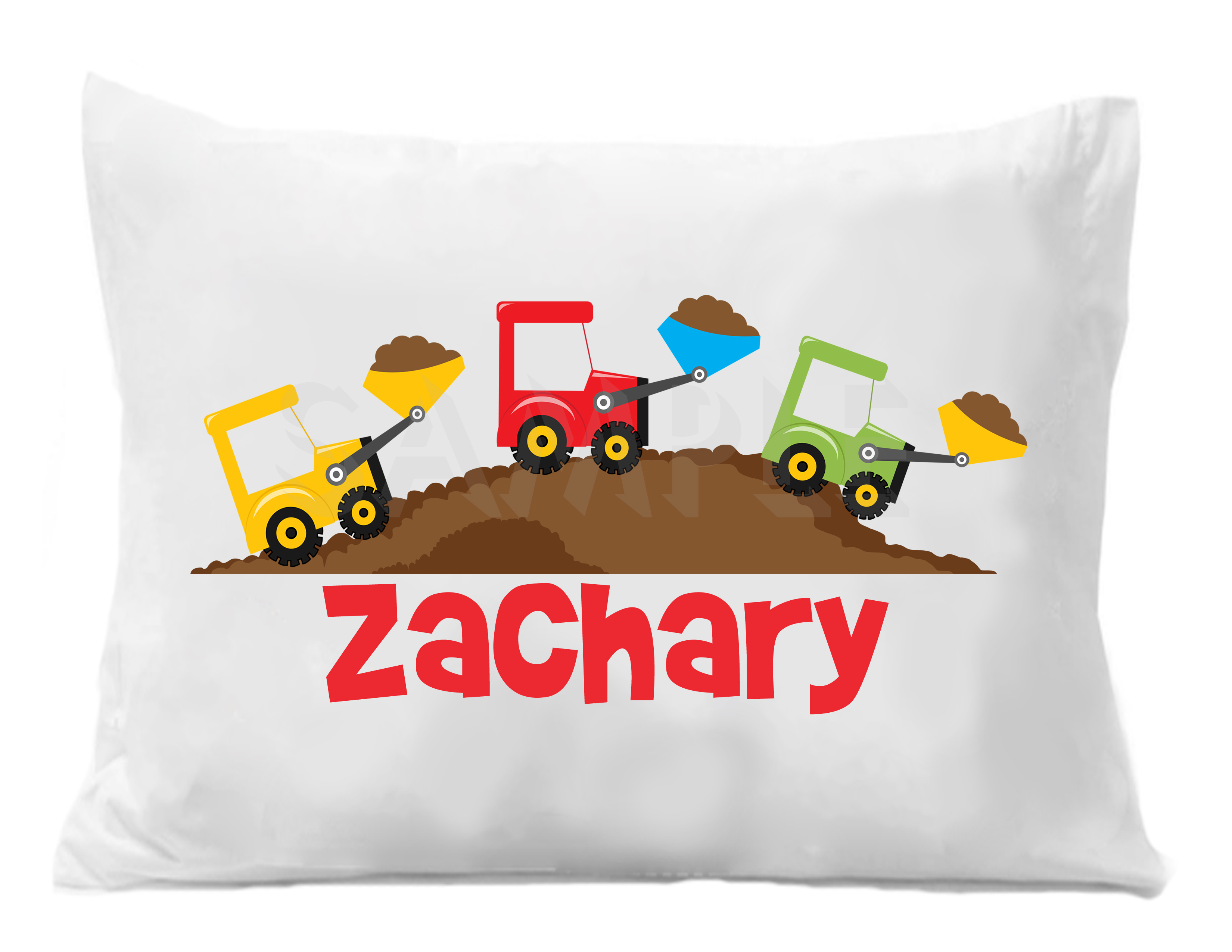 gallery create airplane pillow your boy little blanket pillowcase case customized own printed cushion cases custom