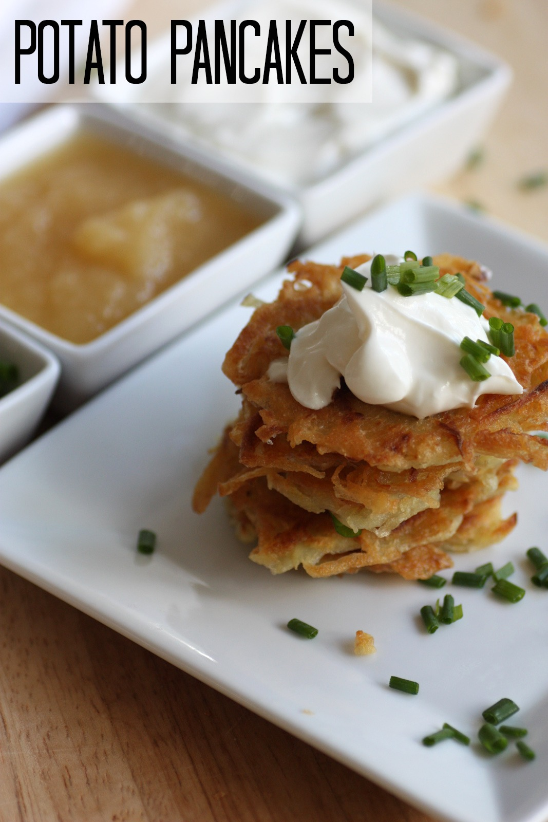 potato-pancakes-recipe-latkes-title.jpg