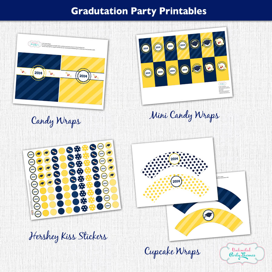 my graduation party Who do you invite to a graduation party when do you order and mail graduation invitations we'll tell you.