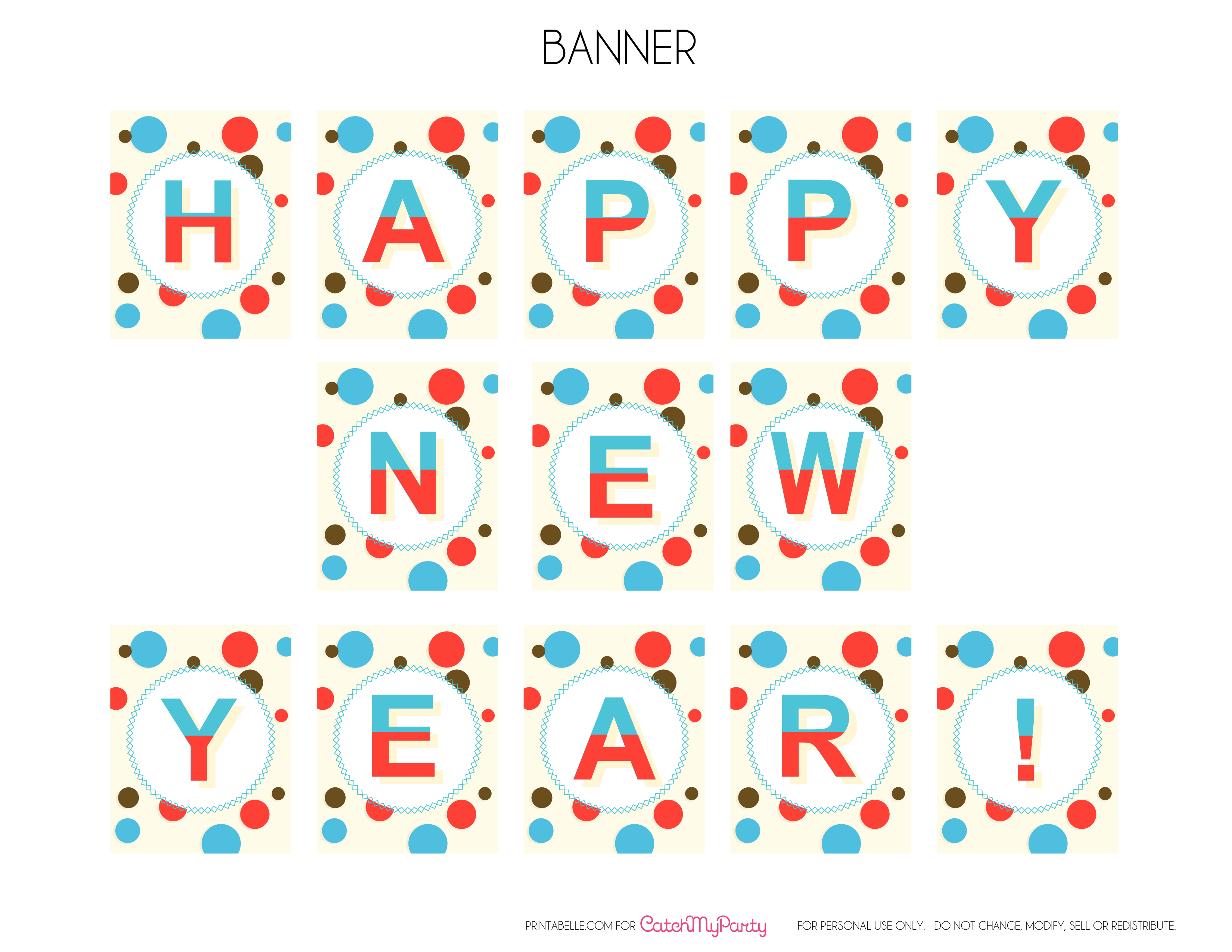 download the free new years printables here