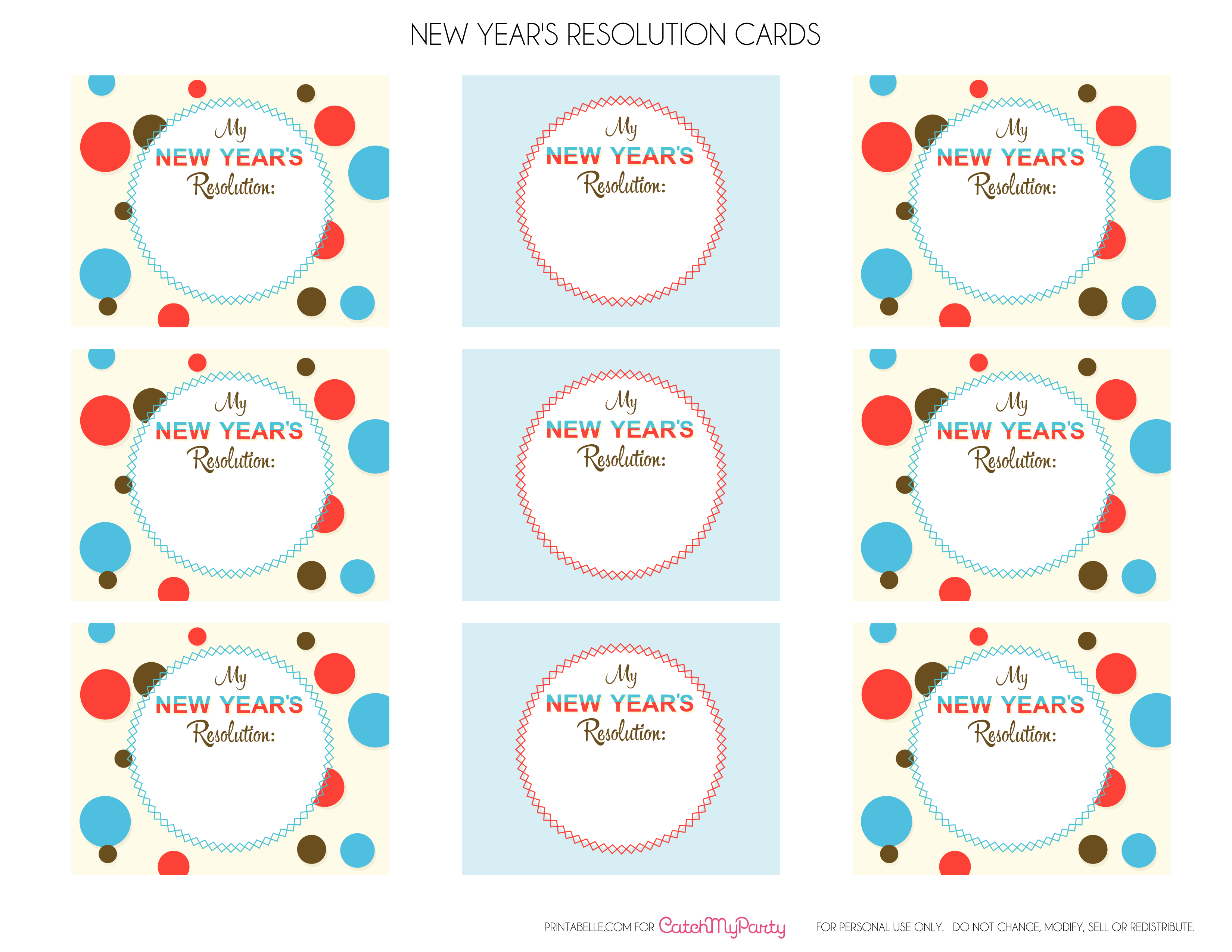 Choose your best New Year resolution on this New Year and put together others to take best resolution by sending these New Year Resolutions cards and make this New Year the most enjoyable as .