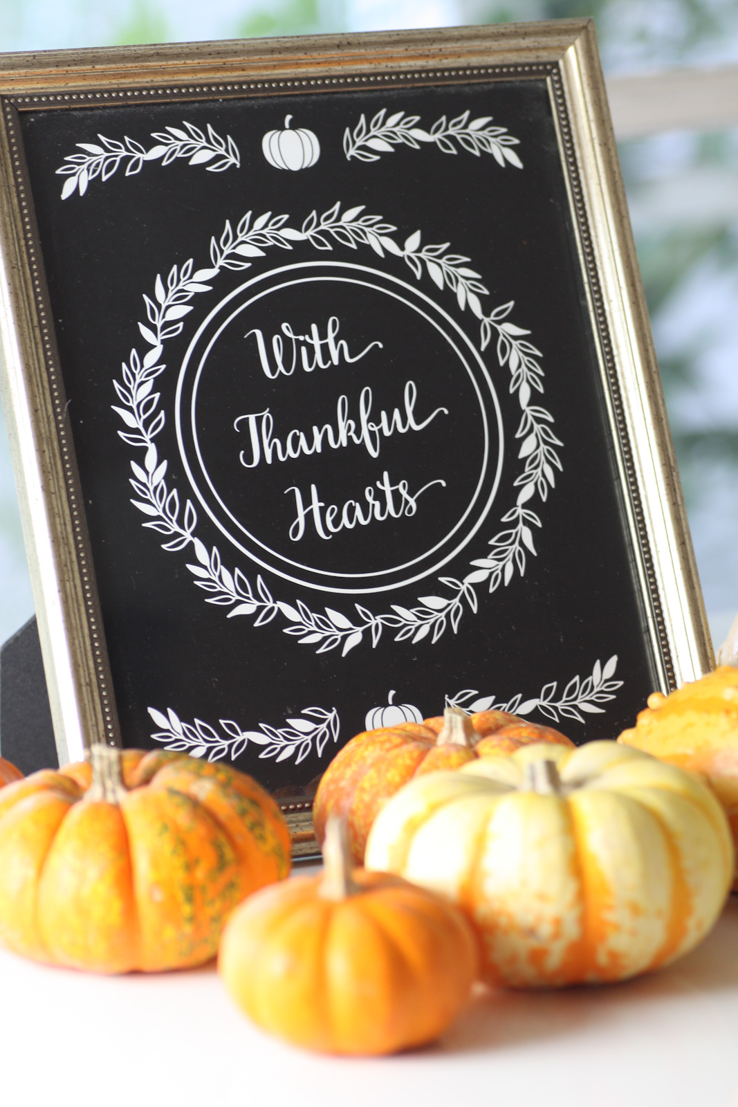 picture relating to Closed for Thanksgiving Sign Printable identified as Totally free Printable \